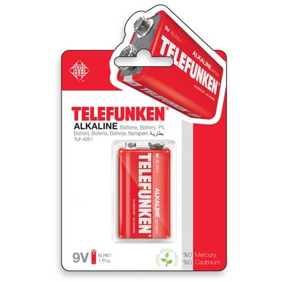 аккумуляторы aa зарядное устройство схема - Лучшие схемы и описания для всех.