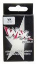 Аккумулятор WAX для VK MOBILE CG107/VG107 Li-ON (700)