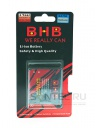 Аккумулятор BHB Sony-Ericsson (BA750) Li-on /1300mAh