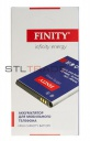 Аккумулятор finity Samsung G3568 Galaxy Core mini (2050mAh)