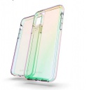 Накладка D3O Mophie Crystal Palace Iridescent iPhone 12 mini 5.4, irid
